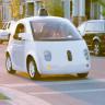 Kaliforniya'da Sürücüsüz Araçlar Resmen Trafiğe Çıkabilecek!