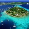 Vanuatu 44 Bitcoin Karşılığında Vatandaşlık Verecek!