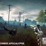 Into The Dead 2 Bugün Oyuncuların Beğenisine Sunuldu!