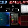 PlayStation 3'lerde 4K Desteği Sağlayan Muhteşem Emülatör!