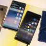 Galaxy Note 8'i Olanların Cihazlarını Koruyup Hızlandırması İçin Yapması Gereken 10 Şey!