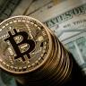 Bitcoin, Tüm Zamanların Rekorunu Kırdı ve 5.220 Dolara Çıktı: Peki Neden?