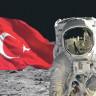 Bakan Arslan'dan Türkiye Uzay Ajansı Açıklaması: Hedefimiz Çok Büyük