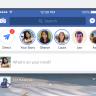 """Facebook, Kimsenin Kullanmadığı """"Hikayeler"""" Özelliğini """"Sayfalar""""a Da Getirecek"""