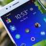 Microsoft Edge'in Mobil Tarayıcısının Android İçin Önizlemesi Sunuldu
