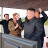 """Güney Kore, Savaş Planlarını Kuzey Kore'ye """"Saçma Bir Hatadan"""" Dolayı Kaptırmış!"""