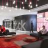 Görüntü Kompozisyonuna Dayalı Arama Yapabilen Yegane Platform: Shutterstock