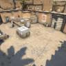CS:GO'nun Yeni Dust 2 Haritası Hakkında İlk Bilgiler
