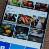 Herhangi Bir Android Telefonla Google Fotoğraflar'da Sınırsız Depolama Alanı Nasıl Elde Edilir?