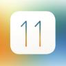 iOS 11, Mobil Cihazlarda iOS 10'u Geçti