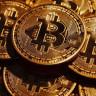 Bitcoin Astronomik Yükselişine Devam Ediyor: Tam 5840 Dolara Çıktı!