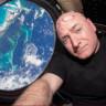 Uzayda 1 Yıl Geçiren Astronot, Yaşadığı Şok Edici Olayları Anlattı!