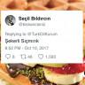 Waffle Kelimesinin Türkçe Karşılığı İçin Gelen 10 Bombastik Öneri