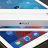 Apple 2019'da iPhone'ların Yanında Bir de Kalem Tanıtacak!