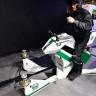 Dubai Polisi, Fütüristik Araçlarına Hoverbike'ı da Ekledi