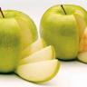 Kesildiğinde Kahverengileşmeyen Elma Amerika'da Bu Sezon Çıkıyor