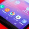 Samsung Galaxy Note 8'de Gezinme Tuşları Nasıl Değiştirilir?