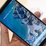Pixel Launcher 2.0 Artık Android Telefonlara İndirilebilir!