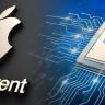 Qualcomm, Çin'de iPhone Üretimini ve Satışını Yasaklatmak İstiyor!