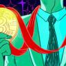 5 Bin Dolar'ı Aşan Bitcoin'i Zorlu Günler Bekliyor