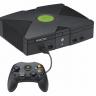 Xbox One'a Gelecek Eski Xbox Oyunlarını Oynayabilme Özelliğine Az Kaldı!
