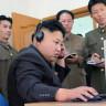 WannaCry Saldırısının Arkasından da Kuzey Kore Çıktı!