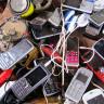Ünlü Mobil Telefon Markalarının Yükselişi ve Düşüşü