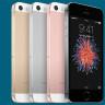 iPhone X Yerine iPhone SE Satın Almanızı Sağlayacak 6 Neden