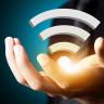 Ortalık Karışır: Bütün Wi-Fi Ağları Artık Bilgisayar Korsanlarının Elinde!