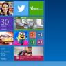 Windows 10'a Geçilirken 9'un Neden Atlandığı Açıklandı