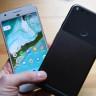 Google Pixel 2'in Canlı Duvar Kağıtlarını Kendi Telefonumuzda Nasıl Kullanırız?