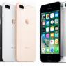 iPhone 5S ile iPhone 8'in İşlemcileri Karşı Karşıya: Aradaki Fark Çok Büyük