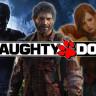 Naughty Dog'un Eski Çalışanı, Şirkette Cinsel Tacize Uğradığını Açıkladı