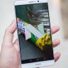 Huawei'cilere Müjde: Mate 9 ve P10 Yakında Android Oreo Alacak!