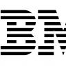 IBM Bulut Sistemini Şirketlere Taşımak İçin İki Yeni Hizmetini Duyurdu
