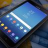 Dayanıklı Gövdesiyle Samsung Galaxy Tab Active 2 Tanıtıldı