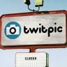 Twitpic 25 Ekim Tarihinde Kapatılıyor