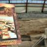 İlkokul Mezunu Sadrettin Dural'ın Yayınladığı Kitap, Amerika'daki Üniversitelerde Okutulacak