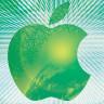 Greenpeace, Teknoloji Devleri Arasındaki 'Yeşil Rekabet' Notlarını Açıkladı!