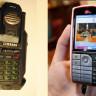 Teknolojinin Yüz Karası, Tarihin En Kötü Tasarımlarına Sahip Cep Telefonları!