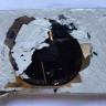 Şarja Takılan iPhone 8, Patlamış Halde Bulundu!