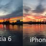 Pahalı ile Uygun Fiyatlı Telefonların Kamera Kalitesindeki Gerçek Fark Nedir?