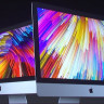 Modifiyeli Intel Xeon İşlemcisiyle Apple iMac Pro, Çılgın bir Performans Sunuyor
