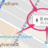 Google, iPhone İçin Yayınladığı Haritalar Güncellemesini 24 Saatte Geri Çekti