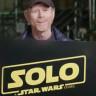 Yeni Star Wars Filminin Adı Belli Oldu!