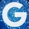Google'ın Yapay Zeka Yazılımı, 'Kendini Çoğaltmayı' Öğrendi