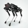 Boston Dynamics'e Rakip Olan Yeni Robot: Laikago