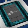 Intel'den Yapay Zeka Destekli, Öğrenebilen İşlemci: 'Nervana'