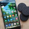 Google, Android 8.1 Geliştirici Sürümünün Birkaç Hafta İçinde Yayınlanacağını Açıkladı