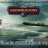 Kendi Ülkenizi Yöneteceğiniz Oyun: eDominations